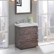 30 x 18 vanity. Wonderful Vanity Fairmont 1522V3018 Acacia 30 Throughout 30 X 18 Vanity I