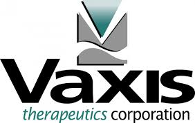 our companies parteq innovations vaxis therapeutics inc 2001 acquired by cellegy pharamaceuticals inc merged adamis pharmaceuticals