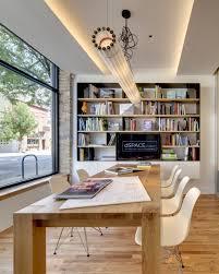 contemporary office interior.  Contemporary 4 More Images  Throughout Contemporary Office Interior