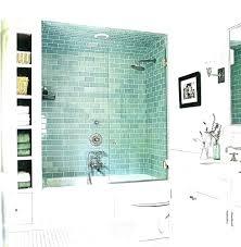 green bathroom decor green bathroom ideas green bathroom decor fantastic medium size bathroom decor sets e