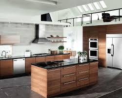 Smartphones and Tablets Bring a High-Tech Touch to Kitchens, Homes