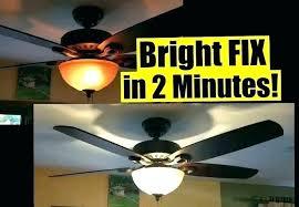 ceiling fan light not working ceiling fans ceiling fan dimmer ceiling fan with light dimmer switch ceiling fan light not working