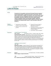 the google resume pdf google resume examples google resume format resume  format and google resume pdf