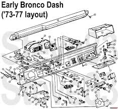 78 ford f 150 ignition wiring diagram 78 discover your wiring ford truck also bronco wiring harness on