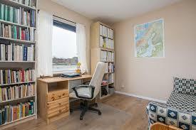 office at home ideas. Home Office Office At Home Ideas