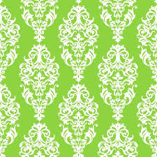 wallpaper pattern modern green. Interesting Green Victorian Background Of Modern Green Color It Can Be Used For Wallpaper  Pattern Fills Web Page Background Surface Textures To Wallpaper Pattern Modern Green F