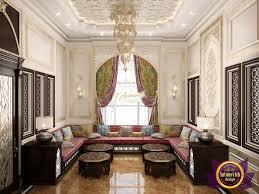 arabic living room furniture. Arabic Style Living Room Furniture