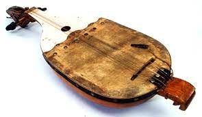 Gambar alat musik tradisional sulawesi utara oli. Mengenal Alat Musik Tradisional Asli Indonesia Tokopedia Blog