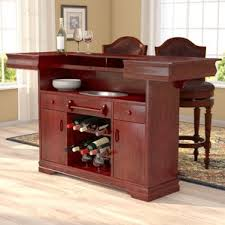 in home bar furniture. beautiful home intended in home bar furniture u