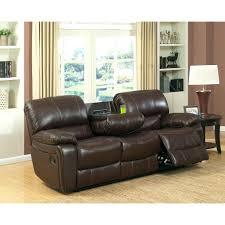furniture costco leather sofa beautiful couches leather couches costco sofa 2 clayton couch leather