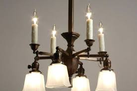 chandelier lighting shades also shade lamps double multiple marvelous faux leather lamp shades large mini chandelier