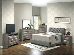 Romantic bedroom sets French Home And Furniture Fabulous Bedroom Sets Full Size Of Girls With Double Beds Romantic King On Amazoncom Romantic Bedroom Sets Underheaven