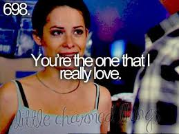 1000 images about charmed on pinterest charmed quotes leo and tv shows charmed leo piper valentines