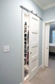 sliding bifold closet doors closet doors bathroom mirror closet sliding