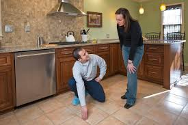 Kitchen Floor Cleaners Clifton Heights Pa Hard Surface Floor Cleaning At Servicemaster