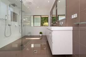 modern bathroom ideas on a budget. Impressive Modern Bathroom Ideas On A Budget And Decorating With Small