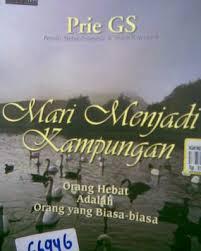 Custom fields will be enabled in version 1.2. Mari Menjadi Kampungan Orang Hebat Adalah Orang Biasa Biasa By Prie Gs