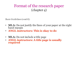 aqa biology past papers online buffett essay free warren online      Mla Format Sample Paper With Cover Page And Outline Regard To     Interesting Examples Of Pages