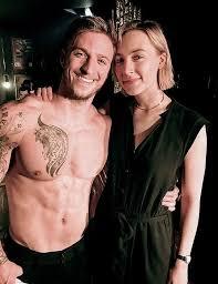 Saoirse Ronan and Ryan Carlson after 'Magic Mike Live' in Las Vegas | Magic  mike live, Magic mike, Ronan