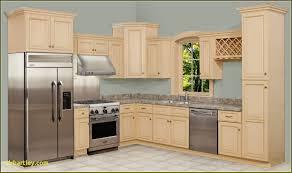 ready to assemble bathroom cabinets. bathroom cabinets home depot best of ready to assemble kitchen random t