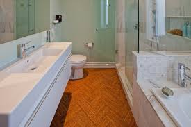 Cork Flooring For Kitchens Pros And Cons Fresh Stunning Cork Flooring For Bathrooms Uk 17966