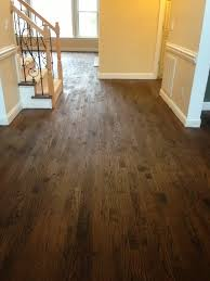 Minwax Stain Colors Jacobean hardwood flooring stain color trends