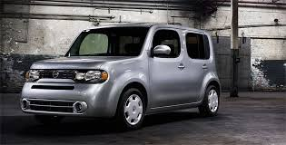2018 nissan cube. brilliant 2018 2018 nissan cube review to nissan cube