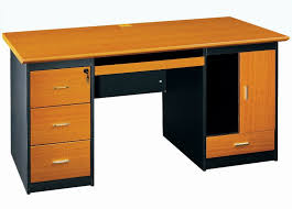 office work tables. Delighful Office Work Tables Office Table K Waiwai Co In E