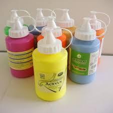 waterproof fabric paint uk outdoor spray cloth