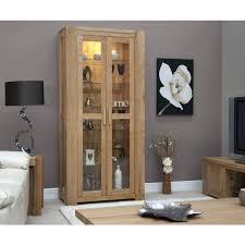 medium size of living room storage ideas for small spaces display cabinet glass media doors kitchen