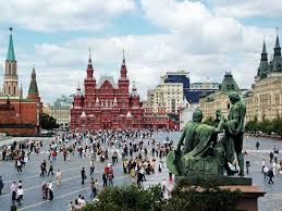 Картинки по запросу москва красная площадь