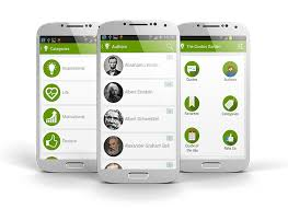 garden app. What Buyers Say About The Quotes Garden App