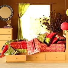 indian home decor online ation indian home decor online canada