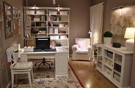 home office home office design ikea small. Ikea Office. Ikea-office Office Home Design Small