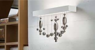 modern classic lighting family