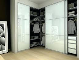 closet doors modern glass sliding closet doors modern closet with frosted glass sliding closet doors home