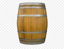 oak wine barrel barrels whiskey. Whiskey Wine Beer Barrel Oak - Barrels