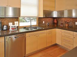 Small Picture Home Kitchens Designs 20 Professional Home Kitchen Designs