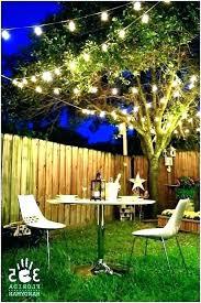 backyard string lights patio outdoor string lights 1 backyard string outdoor lights for patio outdoor patio