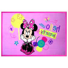 minnie mouse rug toys r us play mat bedroom coffee carpet photo 2 of 6 with minnie mouse rug