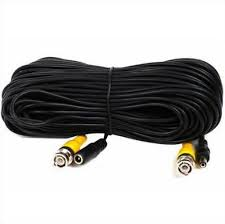 17 best images about electronics security surveillance on hq cam security 50 ft premade bnc video power siamese cable by q1c1 12 99