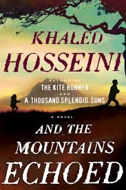 a thousand splendid suns essay thousand splendid suns essay however controversially having finally gotten around to reading his second book a