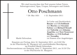 We did not find results for: Traueranzeigen Von Otto Poschmann Trauer Merkur De