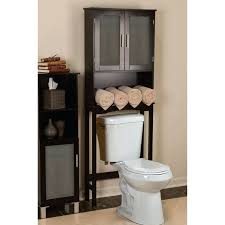 towel storage above toilet. Above Toilet Storage Cabinet Towel Racks Over  Unique Tall . O
