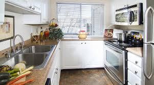 executive home rentals salt lake city utah. kitchen salt lake city apartments executive home rentals utah t