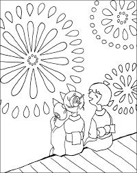 100 8月 イラスト 塗り絵 子供と大人のための無料印刷可能なぬりえページ