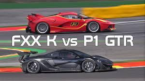 2018 ferrari fxx k evoluzione. plain evoluzione on 2018 ferrari fxx k evoluzione