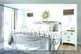 white gold bedroom – jgzymbalist.com
