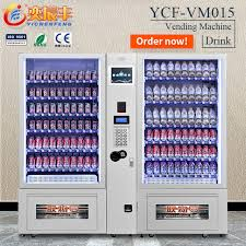 Vending Machine Snack Suppliers Interesting Drink And Snack TraySource Quality Drink And Snack Tray From Global