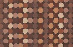 carpet texture. Carpets Textures Carpet Texture E